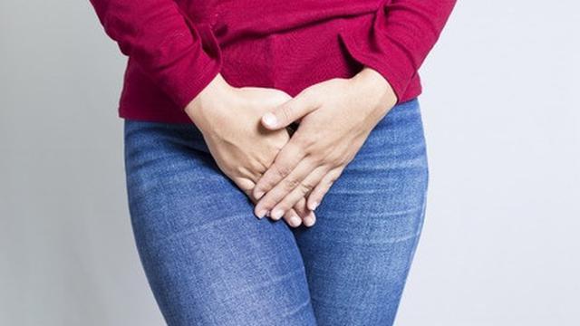 Hasil gambar untuk 4 Hal yang Sering Diabaikan dan Dapat Mengganggu Kesehatan Wanita