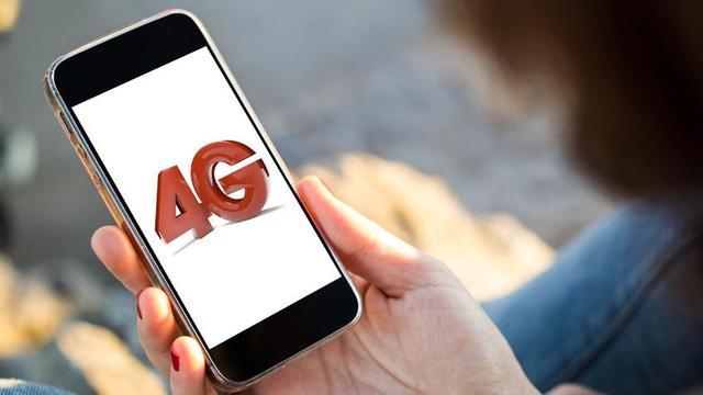 Cara Mengubah Jaringan 3g Ke 4g Lte Untuk Hp Android Mudah Dan Aman Tekno Liputan6 Com