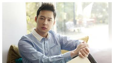 Lewat Drama, Yoochun `JYJ` Tunjukkan Kemampuan Bela Diri