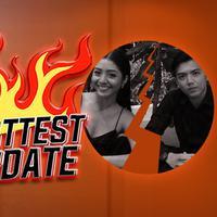 HL Hottest Update Nicky Tirta 2