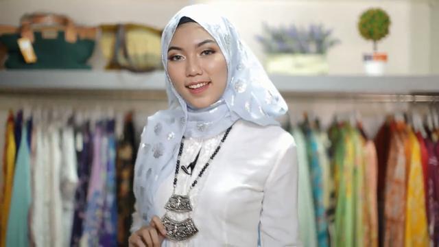 Hijab Alila 8