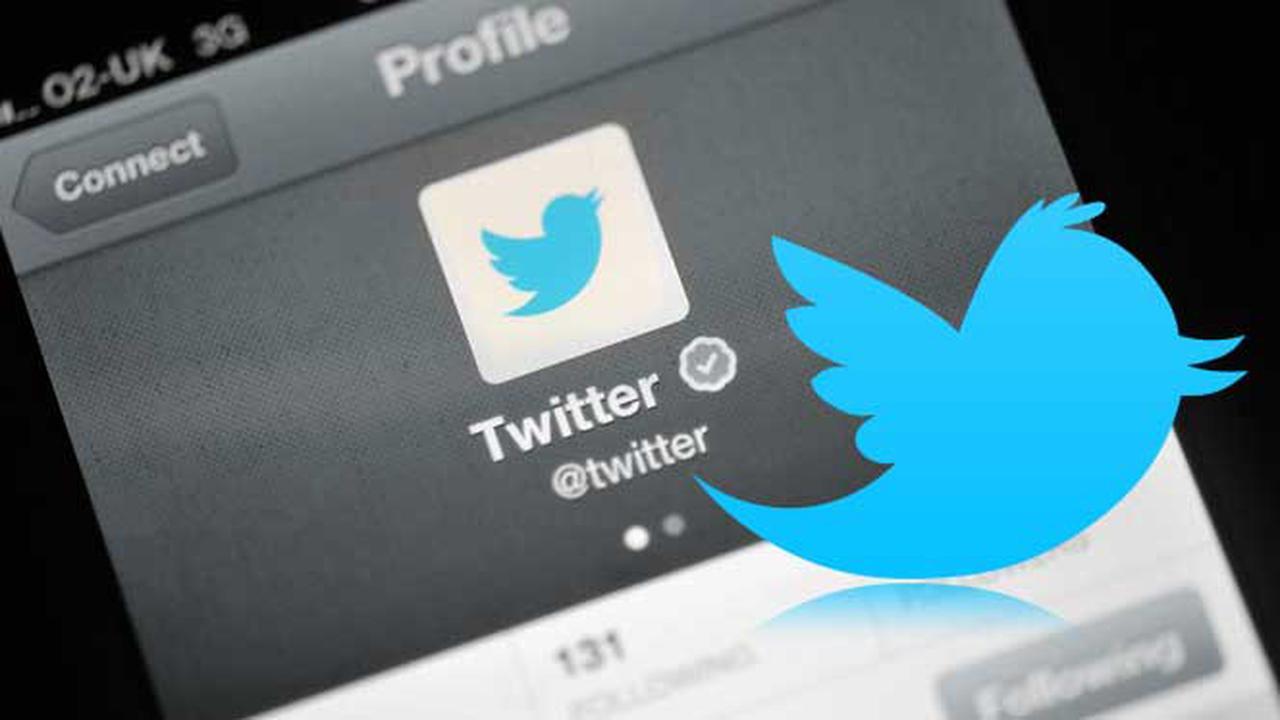 Twitter Eror, Warganet: Kenapa Bukan Instagram Saja yang Down