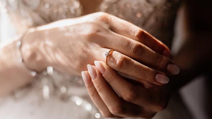 bridezilla dan batal lamaran