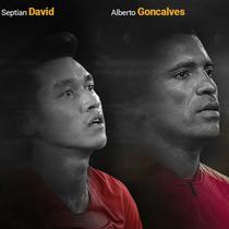Trivia Bintang Timnas Indonesia yang Terpuruk (Bola.com/Adreanus Titus)