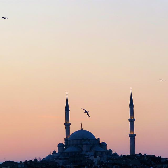 26 Kata Mutiara Islami Penyejuk Hati Dan Jiwa Tentang