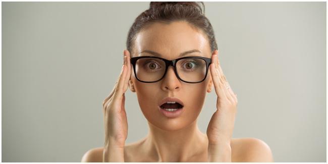 Kosmetik berbahaya/copyright Shutterstock.com