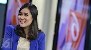Menguak Sifat Jessica Kumala Wongso Dilihat Dari Zodiaknya Lifestyle Fimela Com