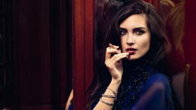 10 Artis Ini Disebut Wanita Tercantik Di Dunia Showbiz Liputan6 Com