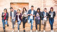 Dalam mencari smartphone, ada tiga hal yang diutamakan oleh generasi milenial. Apa saja? (foto: shutterstock)