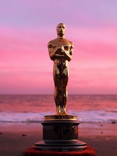 Piala Oscar 2020. (Foto: Dok. Instagram @TheAcademy)