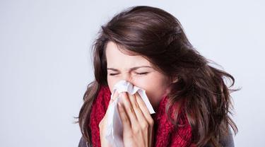 Penyakit Hidung