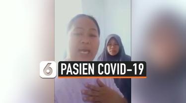 pasien covid-19 papua thumbnail