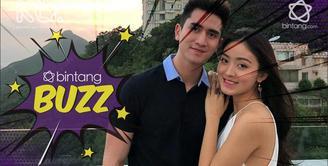 Kekasih Idaman Wanita, Verrell Bramasta Wujudkan Mimpi Natasha Wilona dengan Cara Ini