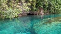 Indonesia mempunyai danau-danau dengan kedalaman yang fantastis. Apa saja?