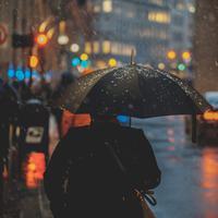 Hujan/Unsplasj Osman-Rana