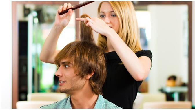 072500700 1542953714 31968 faktanya pria dengan potongan rambut klasik lebih disukai wanita 050218