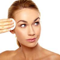 Yuk, Buat Sendiri Masker Wajah untuk Kulit Berminyak! | via: dermatologyalliancetx.com