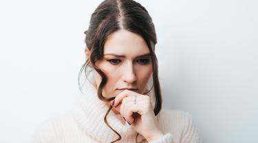 Tahukah Kamu; Tidak Percaya Diri Pangkal Insecure?
