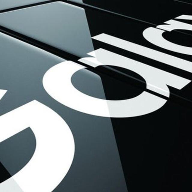 Perbandingan Samsung Galaxy S10 Dan Galaxy S10 Plus Tekno Liputan6 Com