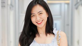 Jonatan Christie Dibucinin Seindonesia, Bagaimana Perasaan Shanju Eks JKT48?