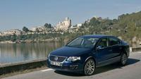 Ratusan ribu Volkswagen Passat harus di recall karena masalah pada fuel pump. (Motor1)
