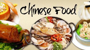 Menu Spesial yang Sering Kamu Lewatkan di Restoran China