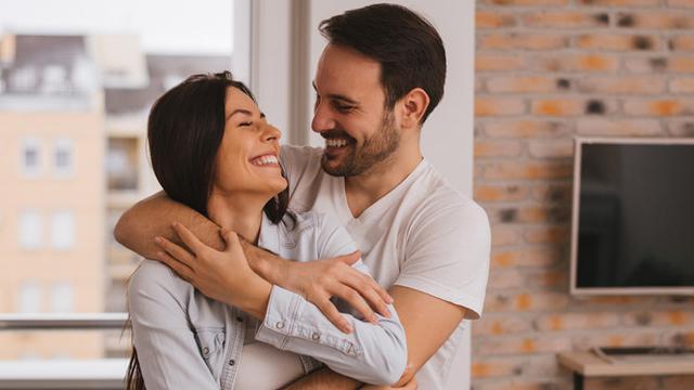 60 Kata Kata Tentang Perjuangan Cinta Membuat Hubungan Jadi Lebih Terarah Hot Liputan6 Com