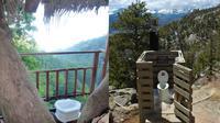 Tawarkan Pemandangan yang Indah, 7 Toilet Berikut Ini Malah Bikin Mikir Dua Kali Untuk Pakai. (Sumber: brightside.me)