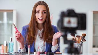 Ini 5 Cara Tampil Maksimal Saat Live Streaming