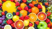 Agar tak bosan dalam mengonsumsi buah sebenarnya ada beberapa cara yang bisa Anda lakukan supaya rasa segar buah tersebut lebih terasa dan menghasilkan sensasi rasa berbeda yang belum pernah dirasakan sebelumnya. Ini dia.