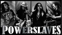 Powerslaves. (Ist)