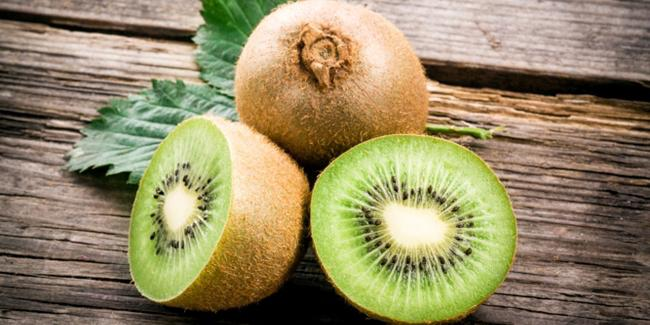 Kiwi./Copyright thinkstockphotos.com