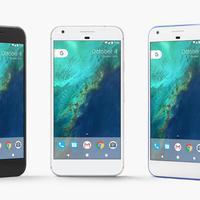 Inilah beberapa keunggulan Google Pixel, smartphone terbaru dari Google untuk kamu yang suka dengan dunia fotografi. (Foto: businessinsider.com)