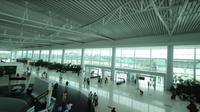Bandara Sepinggan