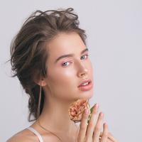 Beauty Info: Fakta Toner/Image: Shutterstock