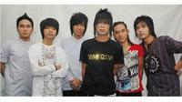 kangen band (sumber: kapanlagi.com)