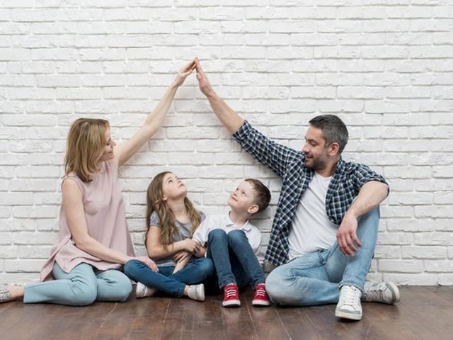 10 Kata Kata Mutiara Keluarga Yang Sederhana Kata Kata Mutiaraku