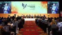 Acara International Reform Policy Symposium and Regional Workshop 2019 (Foto:Kementerian PANRB)