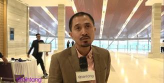 Lukman Sardi selaku ketua Bidang Media dan Publikasi FFI 2015 menjelaskan alasan diambilnya tema tibute to Teguh Karya pada FFI 2015. Dengan persiapan yang sudah matang, Lukman Sardi memiliki harapan yang tulus dalam terselenggaranya acara ini.