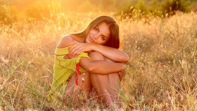 Ilustrasi wanita (dok. Pixabay.com/Putu Elmira)#source%3Dgooglier%2Ecom#https%3A%2F%2Fgooglier%2Ecom%2Fpage%2F%2F10000