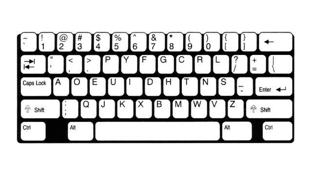Jenis Jenis Keyboard Komputer Yang Jarang Diketahui Ternyata Unik Banget Citizen6 Liputan6 Com