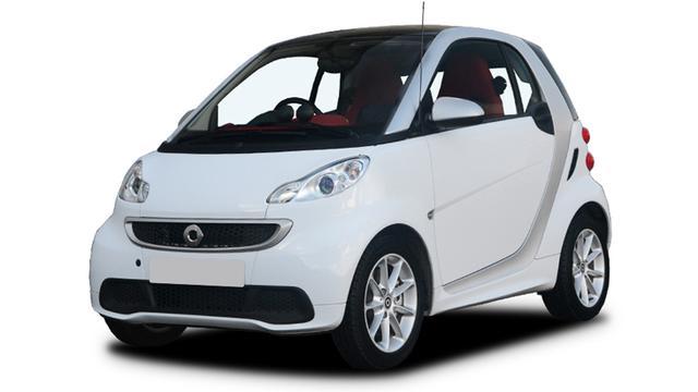 Didiskon Rp 45 Juta Mobil Smart Tak Dilirik Konsumen Indonesia Otomotif Liputan6 Com