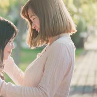 4 Cara Teknologi Bikin Hati Orangtua Lebih Tenang saat Anak Remaja Bepergian