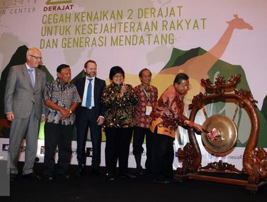 20160201-Pembukaan-Festival-Iklim-2016-HEL