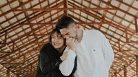 Siti Badriah (Instagram/sitibadriahh)