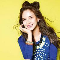 Song Ji Hyo (via Allkpop)