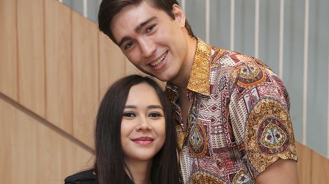 Berita Gosip Terbaru Dunia Hiburan Indonesia Dan Luar Negeri