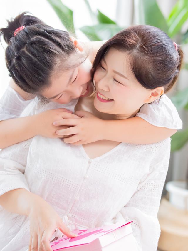 25 Kata Mutiara Untuk Ibu Yang Sudah Meninggal Beri