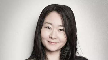Cheon Jeong Ha. (Foto via Soompi)