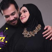 Selamat, Siti Nurhaliza dikaruniai bayi perempuan
